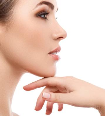 Double Chin Fat Removal